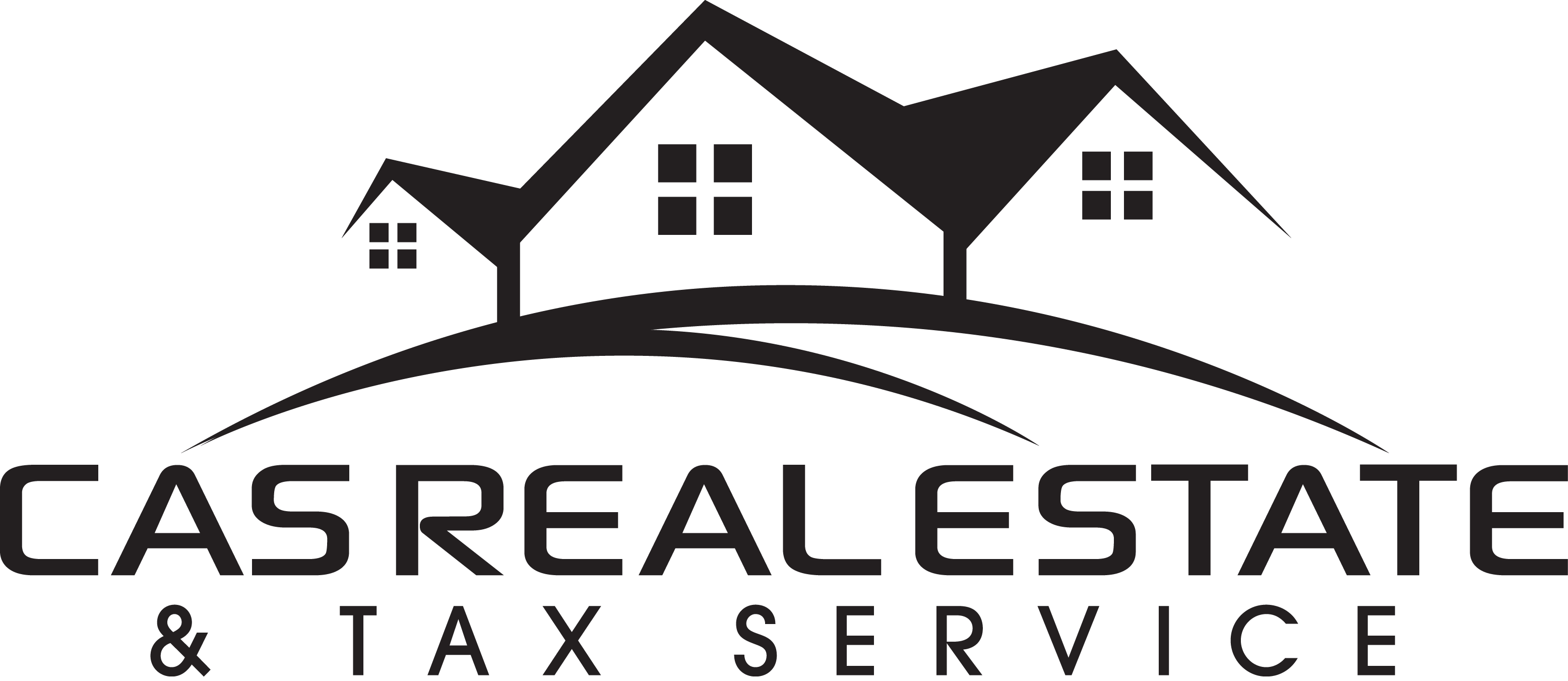 Cas Real Estate and Tax Service
